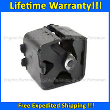 S0665 Front Motor Mount For Chrysler Town&Country 90-93 3.3L/94-95 3.8L 2WD