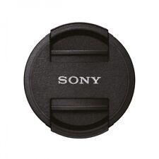 Sony  Original Camera Lens Front Cap 40.5mm ALC-F405S