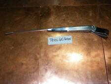 Used Trico Stainless Windshield Wiper Arm for 1960 Ford Falcon