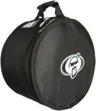 Protection Racket Padded Floor Tom Case 18 x 16 in.