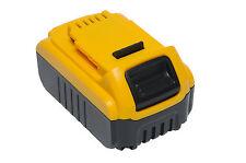 Powerwarehouse Dewalt DCB204 Powertool Battery 18V 4.0AH