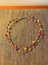 Swatch Halsketten und Anhänger günstig kaufen | eBay