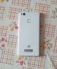 Huawei P9 Lite - 16GB - White Smartphone
