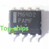 5PCS MC33364D Encapsulation:SOP14 new