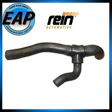 For 1996-1998 VW Golf Jetta Passat 1.9L CRP Rein Radiator Coolant Hose NEW