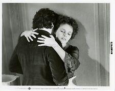 LAURA ANTONELLI  MOGLIAMANTE 1977 PHOTO ORIGINAL #14