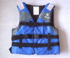 YAMAHA life jacket
