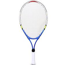 REGAIL Hochwertiges Kinder Tennisschläger Tennistraining Tasche fürTeenager A6B8