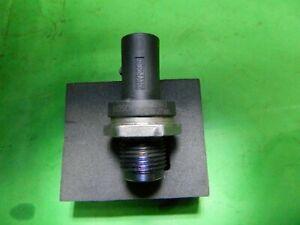 SMART FORTWO 451 800 CDI 45HP,54HP SENSORE DI PRESSIONE CARBURANTE SU RAIL,VEDI.