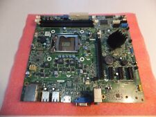 Dell Inspiron Motherboard MIH61R MB DP/N 042P49 Micro ATX Socket 1155. Tested!