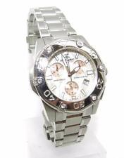 Señoras Rotary Aquaspeed ALB90033/C/07 - Automático-Fecha Reloj-Reino Unido VENDEDOR!