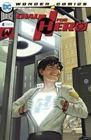 Dial H for Hero #4 DC Wonder Comic 1st Print 2019 unread NM