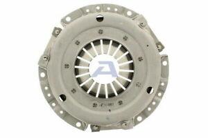 Clutch Pressure Plate fits Suzuki Swift Forsa Kei Sprint SA310 AA41 AA43 G10A
