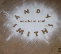 DJ Andy Smith - Andy Smith's Northern Soul [New Vinyl] UK - Import