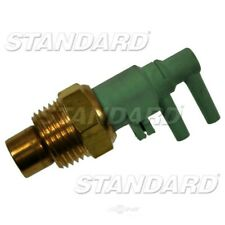 Ported Vacuum Switch Standard PVS43