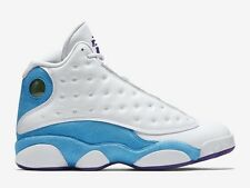 NIKE AIR JORDAN XIII RETRO CP PE 13 SZ 9 CHRIS PAUL HORNETS HOME