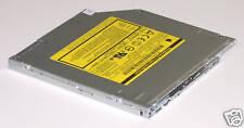 MacBook Pro 8X DVD±RW UJ-867 SLOT-IN DL DRIVE 678-0563A