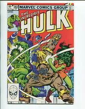 Incredible Hulk #282 - 1st Team Up of She-Hulk & Hulk - Super Hot Book - TV Show
