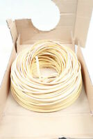 Siemens 3RX9013-0AA00 As Interface Communication Cable 86m