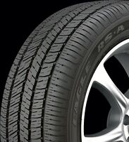 Goodyear Eagle RS-A 245/50-20  Tire (Set of 2)