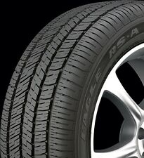 Goodyear Eagle RS-A 245/50-20  Tire (Set of 4)