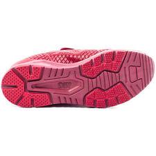 Chaussures ASICS pour femme Pointure 42