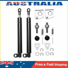 Easy Up Rear Tailgate Oil Damper Strut Kit For Ford PX Ranger Mazda BT-50