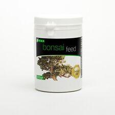 Vitax Albero Bonsai specialista delle piante feed Concime vasca 200g NUOVO