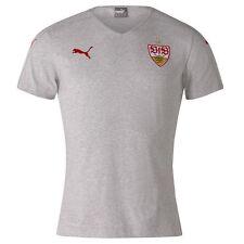 Fußball-Fan-T-Shirts vom-Stuttgart