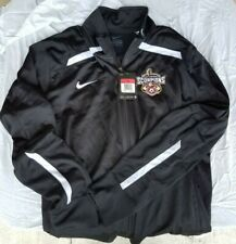San Antonio Scorpions FC NASL NIKE Team Warm-up top/pants, Lg, NEW w/ tags