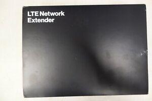 Verizon LTE Network Extender Signal Booster SKU ASK-SFE116