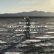 Spiritualized - And Nothing Hurt WHITE COLOURED vinyl LP PRE-SALE 07/09