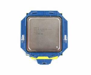 Intel Xeon E5-4640 2.40GHz Octa-Core Processor Socket LGA2011 SR0QT CPU 20MB