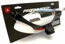 Profile Design FC25 Aero Hydration System for Triathlon TT with Bite Valve