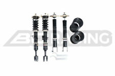 For 03-09 Nissan 350Z Z33 RWD OEM Type BC Racing Adjustable Suspension Coilovers