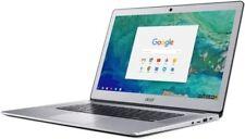 """Notebook e portatili con hard disk da 64GB con dimensione dello schermo 15,6"""" RAM 4GB"""