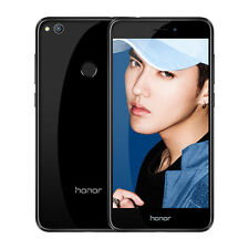 Huawei Honor 8 Lite 3GB+32GB Android 7.0 Octa Core 4G-LTE Smartphone Touch ID