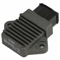 1X(Rectificador Del Regulador de Voltaje Para Honda Cbr600F Cbr600F2 Cbr600 7G3)