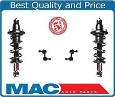 2001-2005 Honda Civic (2) REAR Quick Spring Strut and Rear Sway Bar Links