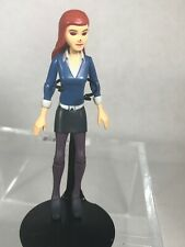 BEN 10 Original  GWEN TENNYSON  Omniverse Action Figure