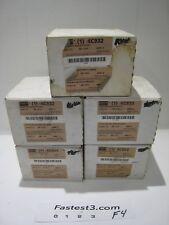 Dayton 4C932 Adjustable Speed Control Pack of 5