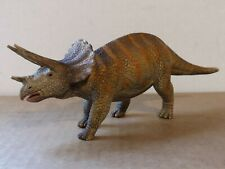 Natural History Museum Triceratops By Toyway