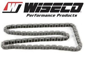Wiseco Cam Chain 2006-2008 Kawasaki KX450F Timing Chain CC019