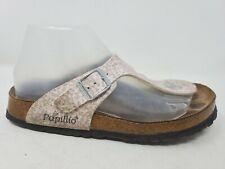 Papillio Paisley Shoes for Women for sale   eBay
