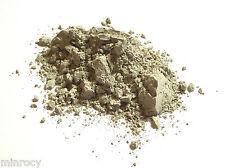 Green Clay Powder, 100g, cosmetic grade
