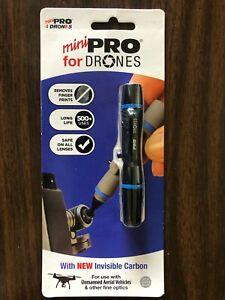 LensPen MiniPro for Drones Lens Cleaner Pen for Cleaning