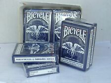 wholesale 12pc bicycle playing cards