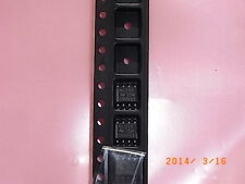 NE555D Single Precision Timer SMD 5pcs Texas Instruments