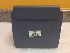 HP 9100-0631 Power Transformer, New!