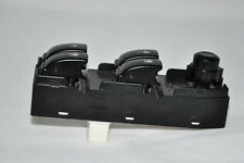 MA8 Electric Power Window Master Switch For 02 03 Buick 96418302 New Black